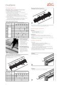 Verlegeanleitung - Braas - Seite 4