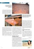 Dachziegel: Im Schatten der Frauenkirche - Braas - Seite 3