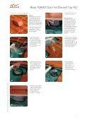 Braas 7GRAD Dach mit Harzer Pfanne F+ und Divoroll Top RU - Page 7