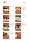 SOFI TOP. - Braas - Page 5