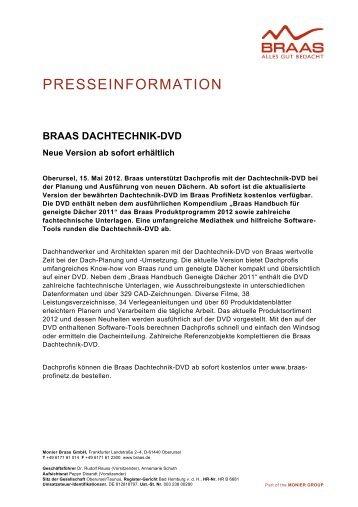 Download - Braas