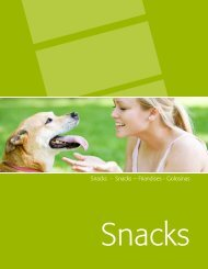 Snacks - Snacks – Friandises - Golosinas - Produkte24.com
