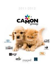 group - Camon