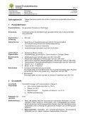 Umweltdeklaration für Braas Dachziegel - Page 4