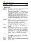 Umweltdeklaration für Braas Dachziegel - Page 7