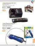 Fellpflegezubehör – Grooming tools – Accessoires de ... - Camon - Page 3