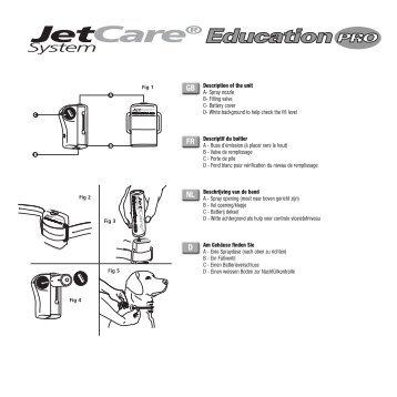 G262 Guide - Camon