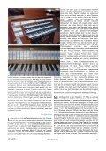 ORGEL - Ahlborn Orgeln - Seite 4