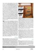 ORGEL - Ahlborn Orgeln - Seite 5