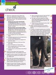 Page 52—53 - hi.com.au