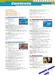 Heinemann Maths Zone 10 VELS Edition