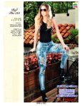140611 - Jeans - Page 2