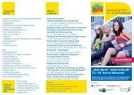11.–18. Juni in Oberursel Hessentag 2011 - by reinmein.info