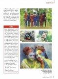 Ideenreich - by reinmein.info - Seite 2
