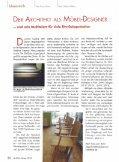 Ideenreich - by reinmein.info - Seite 3