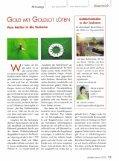 Ideenreich - by reinmein.info - Seite 4