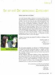 ··Mifr - reinmein.info