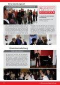 cleanroom experience - Reinraum-Akademie - Seite 6