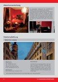11. CLEANROOM - Reinraum Akademie - Seite 6