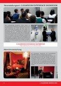 Seminarflyer - Reinraum-Akademie - Seite 6