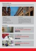 Seminarflyer - Reinraum-Akademie - Seite 7
