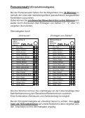 können Sie die Wahlinformationen Ausgabe 2 der OWL ... - Reinsfeld - Seite 3