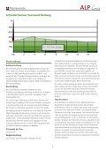 Themenroute Schinderhannes-Soonwald Radweg - Reinsfeld - Seite 2