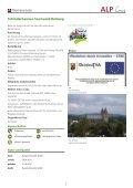 Themenroute Schinderhannes-Soonwald Radweg - Reinsfeld - Seite 3