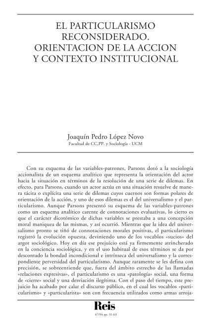 Texto Completo Dialnet