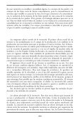 Texto completo - Dialnet - Page 4