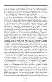 Texto completo - Dialnet - Page 6