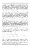 Texto completo (pdf) - Dialnet - Page 3