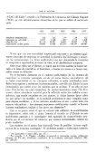 La economía sumergida en la provincia de Alicante: El ... - Dialnet - Page 2