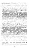 La economía sumergida en la provincia de Alicante: El ... - Dialnet - Page 3