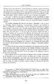 La economía sumergida en la provincia de Alicante: El ... - Dialnet - Page 4