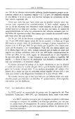 La economía sumergida en la provincia de Alicante: El ... - Dialnet - Page 6