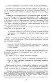 La economía sumergida en la provincia de Alicante: El ... - Dialnet - Page 7
