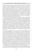 Texto completo (pdf) - Dialnet - Page 5