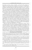 El análisis del discurso: del postmodernismo a las razones ... - Dialnet - Page 4
