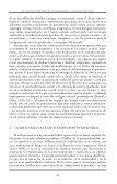 El análisis del discurso: del postmodernismo a las razones ... - Dialnet - Page 5