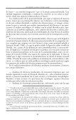 El análisis del discurso: del postmodernismo a las razones ... - Dialnet - Page 6
