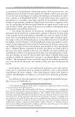 El análisis del discurso: del postmodernismo a las razones ... - Dialnet - Page 7