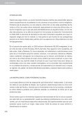 La frontera sur de Europa: motivaciones y consecuencias ... - Dialnet - Page 2