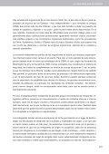 La frontera sur de Europa: motivaciones y consecuencias ... - Dialnet - Page 3
