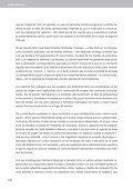 La frontera sur de Europa: motivaciones y consecuencias ... - Dialnet - Page 4