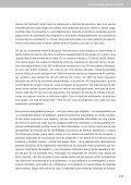 La frontera sur de Europa: motivaciones y consecuencias ... - Dialnet - Page 7