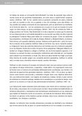 Texto completo (pdf) - Dialnet - Page 4