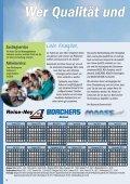Katalog 2014 als PDF - Reise-Ney - Seite 2