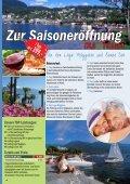 Katalog 2014 als PDF - Reise-Ney - Seite 4