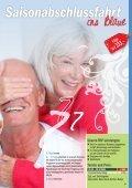 Katalog 2014 als PDF - Reise-Ney - Seite 5